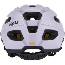 Kali Pace SLD Helmet, fioletowy